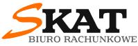 Biuro Rachunkowe SKAT / Księgowość Limanowa / rozliczenia, ksiegowy w Limanowej